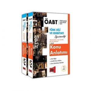 yargi-yayinlari-oabt-sair-turk-dili-ve-edebiyati-ogretmenligi-konu-anlatimi-28335-14-O