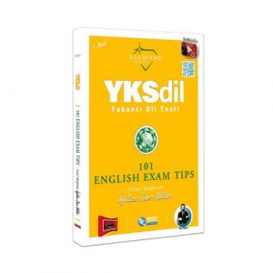yargi-yayinlari-yksdil-yabanci-dil-testi-101-english-exam-tips-diamond-series-28354-25-O