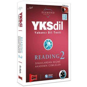 yargi-yksdil-reading-2