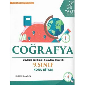 yazit-Yayinlari-9-Sinif-Cografya_41433_1