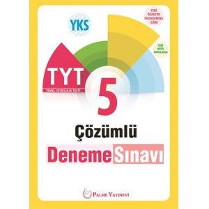 yks-tyt-5-cozumlu-deneme-sinavi_550