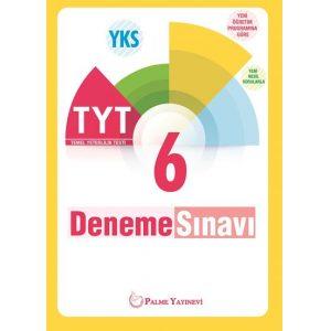 yks-tyt-6-deneme-sinavi_550