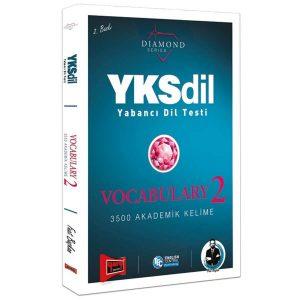 yksdil-yabanci-dil-testi-vocabulary-2-diamond-series-yargi-yayinlari_2291_b