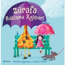 zurafa-saklama-rehberi_med