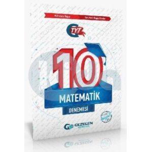 10 mat