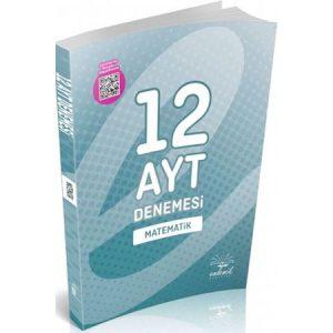 12 AYT