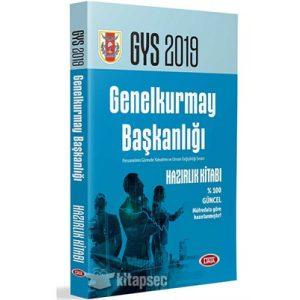 2019-Genelkurmay-Baskanligi-GYS-Hazirlik-Kitabi