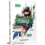 2019-KPSS-Baba-Zumre-Turkce-Tamami-cozumlu-Soru-Bankasi