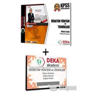 2019-KPSS-Egitim-Bilimleri-ogretim-Yontem-ve-Teknikleri-Etkin-Videolu-Ders-N