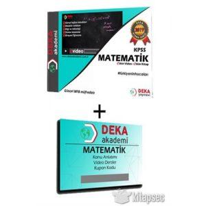 2019-KPSS-Matematik-Etkin-Videolu-Ders-Notlari
