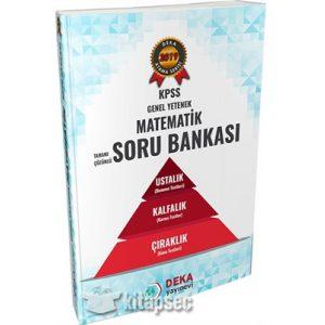 2019-KPSS-Matematik-Tamami-cozumlu-Soru-Bankasi