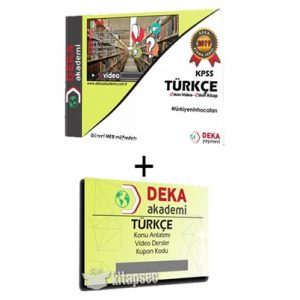 2019-KPSS-Turkce-Etkin-Videolu-Ders-Notlari