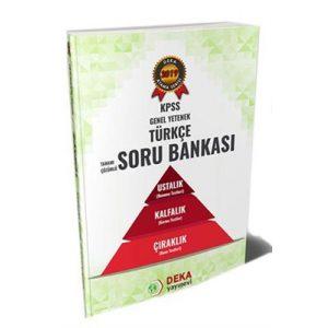 2019-KPSS-Turkce-Tamami-cozumlu-Soru-Bankasi