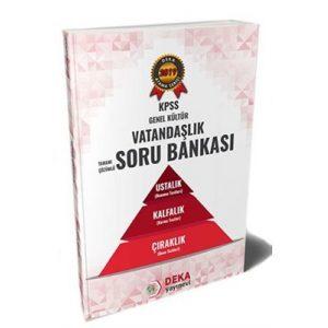 2019-KPSS-Vatandaslik-Tamami-cozumlu-Soru-Bankasi