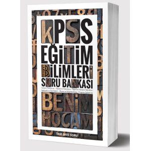 2019-kpss-egitim-bilimleri-tek-k_49679_1