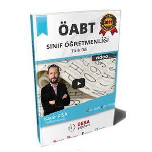 2019-oABT-Sinif-ogretmenligi-Turk-Dili-Soru-Bankasi