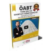 2019-oABT-Turk-Dili-ve-Edebiyati-ogretmenligi-Uygulamali-cozumlerle-Es