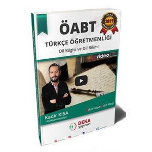 2019-oABT-Turkce-ogretmenligi-Dil-Bilgisi-ve-Dil-Bilimi-Soru-Bankasi