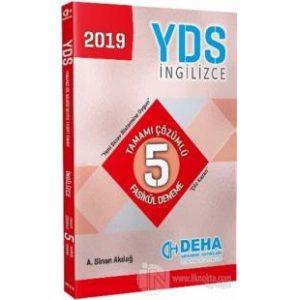 2019-yds-tamami-cozumlu-5-fasikul-deneme86b346ed02e355c63b37a39fd4cfbfc1