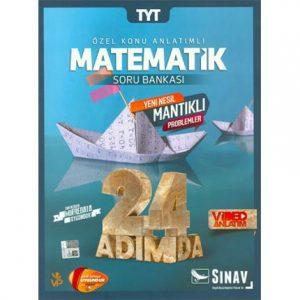 24 ADIMDA MAT