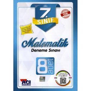7--Sinif-Matematik-8-li-Deneme-Sinavi