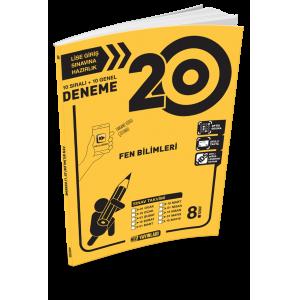 8.-sinif-20li-fen-bilimleri-deneme----20-230c