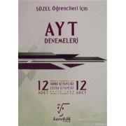 AYT-12-li-Deneme-Seti---Sozel
