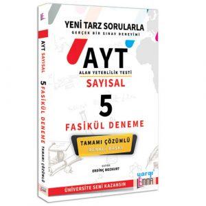 AYT-5-Fasikul-Deneme-Yargi-Lemma_43510_1