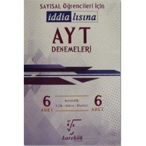 AYT-6-li-Deneme-Seti---Sayisal