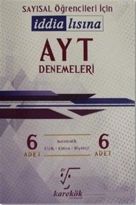 AYT-6-li-Deneme-Seti—Sayisal