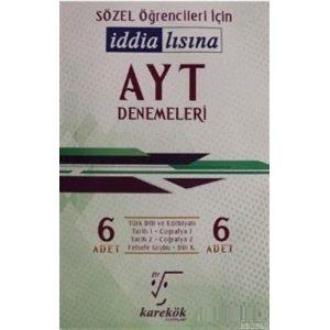 AYT-6-li-Deneme-Seti---Sozel