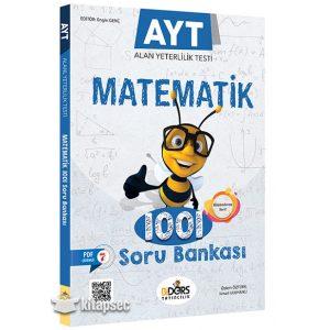 AYT MAT
