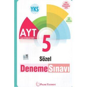 AYT-Sozel-5-Deneme-Sinavi