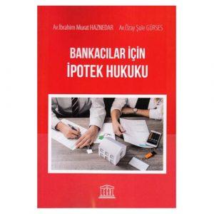 Bankacilar-Icin-Ipotek-Hukuku-Ib_36459_1