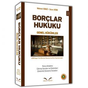 Borclar-Hukuku-Genel-Hukumler-Me_27332_1