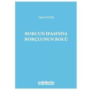 Borcun-Ifasinda-Borclunun-Rolu-H_40525_1