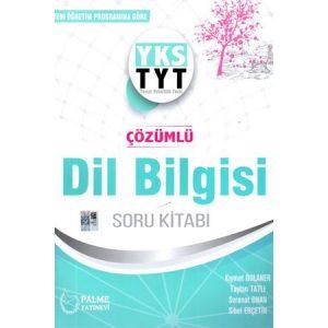 DİL BLG