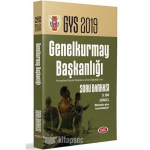 Data-2019-GYS-Genelkurmay-Baskanligi-Soru-Bankasi-Gorevde-Yukselme