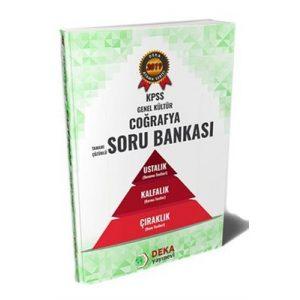 Deka-2019-KPSS-Cografya-Tamami-cozumlu-Soru-Bankasi-Deka-Akademi-Yayinla