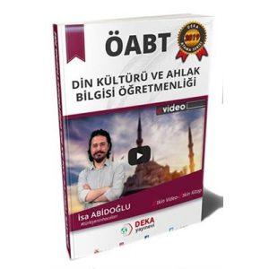 Deka-2019-oABT-Din-Kulturu-ve-Ahlak-Bilgisi-ogretmenligi-Soru-Bankasi-De