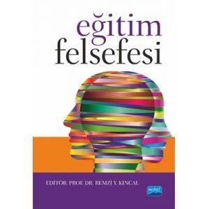 Egitim-Felsefesi