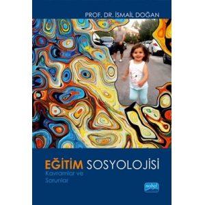 Egitim-Sosyolojisi