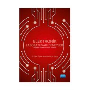 Elektronik-Labaratuvari-Deneyleri