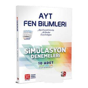 FEN SİMİ,