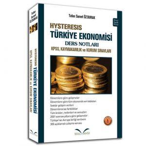 GBJUJAXEJU718201722513_HYSTERESIS-Turkiye-Ekonomisi-Der_27408_1