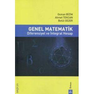 GNL MAT