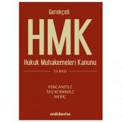 Gerekceli-HMK-Hukuk-Muhakemeleri_43477_1