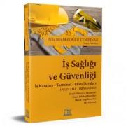 Is-Sagligi-ve-Guvenligi-Filiz-Be_30875_1