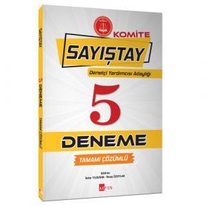 Komite-Sayistay-Denetci-Yardimci_43103_1