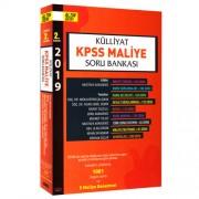 Kulliyat-KPSS-Maliye-Soru-Bankas_23644_1
